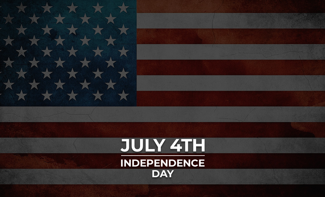Independence Day - 10 Inspirational Quotes copy