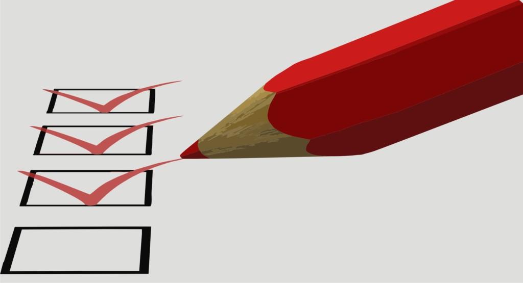 list_tasks