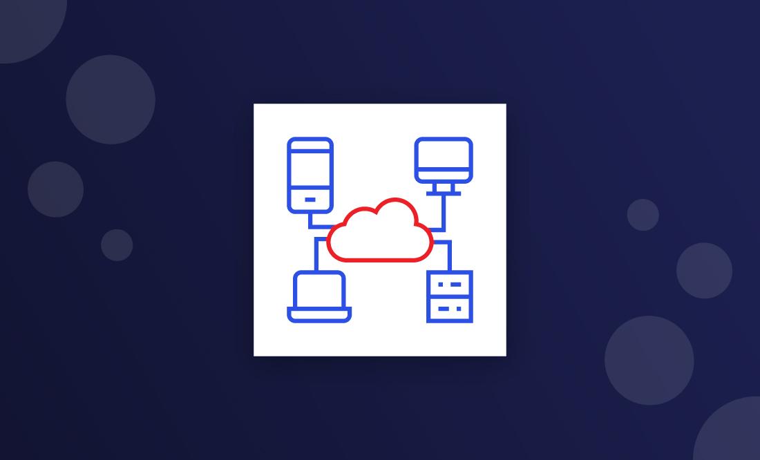 Cloud Computing: Strategy & Execution