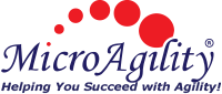 MicroAgility Blog