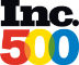 inc.500 awards