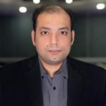 Al Abbas - Client Relationship