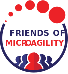 Friends Of MicroAgility