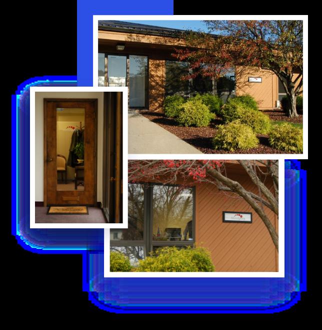MiroAgility Princeton Office