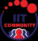 Insurance IT Community