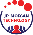 JP Morgan Technology
