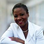 Leslie Haskin - Vice President
