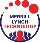 MerrillLynch