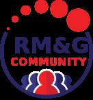 RM&G Community