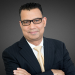 Sajid A Khan - Strategy Execution Specialist