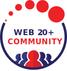 Web 2.0+ Community