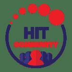hit community