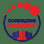 consulting community