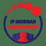 JP Morgan Technology